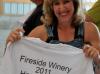fireside-volunteer-2