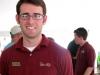 Jonathon Schultz, Tabor Hill Winery