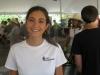 Julie Harvey, Alto Vineyards