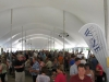 Twenty wineries under one tent at the 2012 Ottawa 2 Rivers Festival