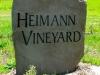 Heimann Vineyard