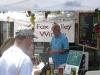 Jim Zipper, Winemaker, Fox Valley Winery Oswego, IL