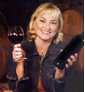 Patty Held: Wine Trail Marketing Ideas