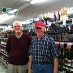 Chardonel or Chardonnay? Herman's Liquors Helps Midwest Wine Clients Decide