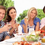 Millennials Favoring Midwest Regional Wines