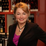 Six Ways to Maximize Winery Holiday Sales