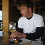 Missouri's Les Bourgeois Vineyards Profile