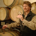 Owl Creek Vineyard Eyes Southern Illinois Apples