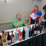 License To Steal:  Wine Marketing Summit in Ohio