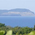 Leelanau Peninsula's Good Harbor Vineyards