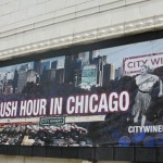 City Winery Set to Be Downtown Chicago's First Winery