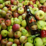 Craft Beer Craze Opens Doors for Midwest Cider, Sparkling and Wine