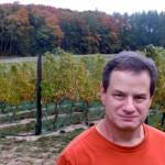 Michigan Wine Wire