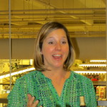 Mariano's Local Wine Event