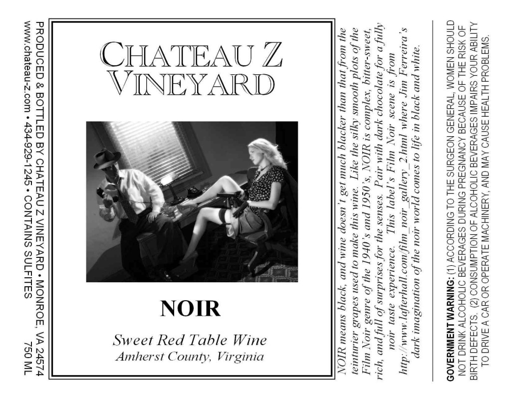 NOIR_label (2)