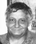 Gary Orlandini
