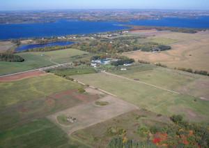 Carlos Creek Winery,  asfldkj, Minnesota