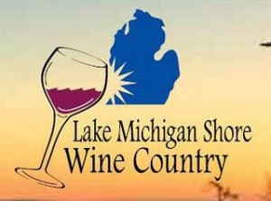 lake-michigan-shore-wine-trail-L-ew8xY7