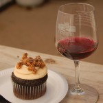 Chocolate Comes to Hermann Wine Trail