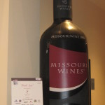 2013 Midwest Wine Conference: Photos & Story Preview