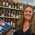 Wisconsin Wine Tour Company Grows for 2013