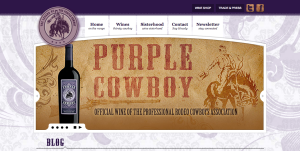 purple-cowboy-wines