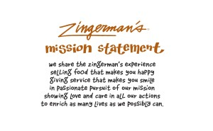 zingmission-statement
