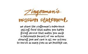zingmission-statement