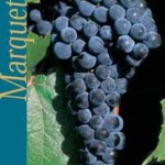 Promising Wine Grape Varieties for the Midwest