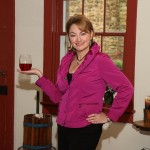 Planning a Day on the Wine Trail