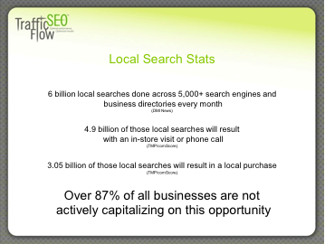 searchstats