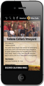 winery_sample_page