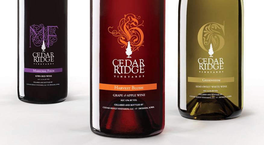 Cedar_Ridge_Wine_Bottles-876x482