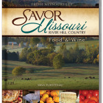 New Guide to Missouri Agritourism