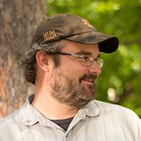 Bryan Ulbrich