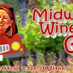 Midwest Winery Gals Winery Reviews Rock