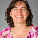 Nicole Ward Extension Faculty Plant Pathology