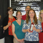 Wisconsin State Fair Wine Competition 2013 Results