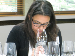 Wine judge Monica Gilbert will be opening the Marais Restaurant in Grosse Pointe during September