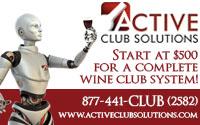active club box