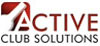 Active Club Solutions Makes Wine Clubs Easy