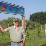 Northern Minnesota Vineyard Trial Results