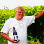 Grape Pickers Make Great Wine Salespeople