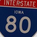 interstate80600