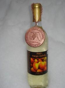 Healy's Winery Mango Melody