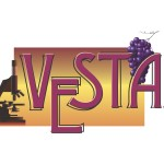 VestaLogo_0707v12