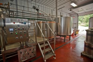brewery2-300x200 courtesy Drop-In Brewing Company