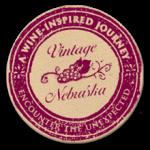 nebraska wine