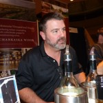Midwest Wine Press Reviews Cold Climate Conference 2014