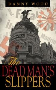 Dead Man's Slippers_New - Copy (400x640)